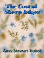 The Cost of Sharp Edges