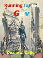 Running for the Guv