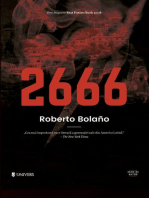 2666. 3 volume