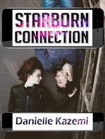 Starborn Connection