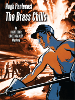 The Brass Chills