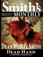 Smith's Monthly #29