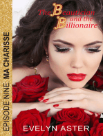 The Beautician and the Billionaire Episode 9