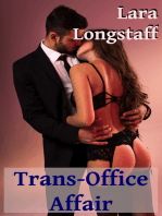 Trans-Office Affair