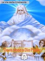 Devozione a Dio Padre