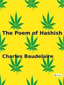 The Poem of Hashish