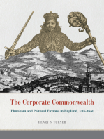 The Corporate Commonwealth