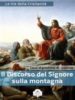 Il Discorso del Signore sulla montagna
