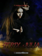 Strix Julia