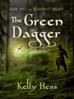 The Green Dagger