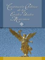 Constitución Política de los Estados Unidos Mexicanos 2016