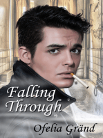 Falling Through