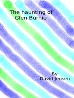 The Haunting of Glen Burnie