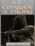 To Conquer a Viking