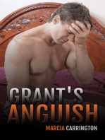 Grant's Anguish