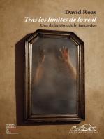 Tras los límites de lo real: Una definición de lo fantástico