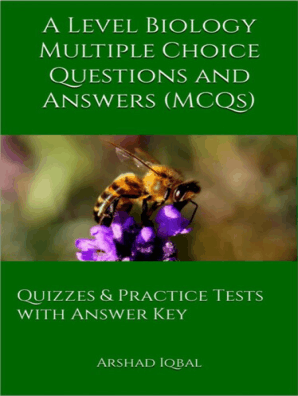 Ptimary Science Questions And Answers Pdf