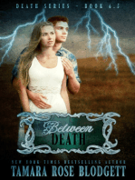 Between Death (#6.5)