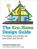 Eco-Home Design Guide