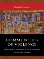 Communities of Violence
