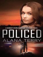 Policed
