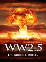 WW 2.5
