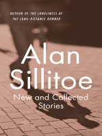 New and Collected Stories