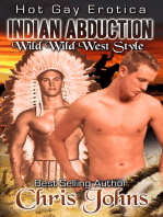 Indian Abduction