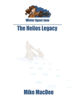 The Helios Legacy