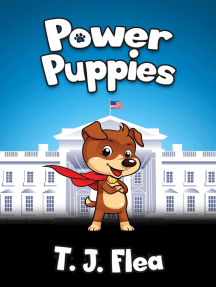 Power Puppies