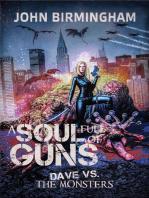 Soul Full of Guns