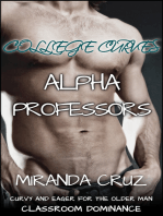 College Curves