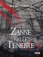 Zanne Nelle Tenebre