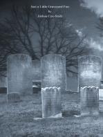 Just a Little Graveyard Fun