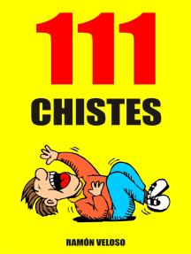 111 Chistes