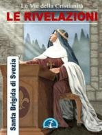 Le Rivelazioni di Santa Brigida