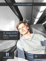 Il ragazzo del treno