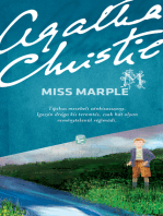 Miss Marple