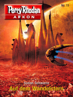 Arkon 11