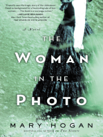 The Woman in the Photo