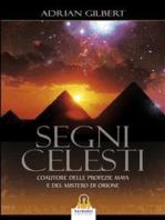 Segni Celesti