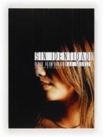 Sin identidad (eBook-ePub)