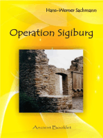 Operation Sigiburg