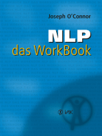 NLP - das WorkBook
