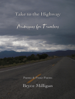 Take to the Highway