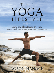The Yoga Lifestyle