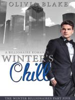 Winter's Chill