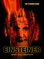 Einsteiner