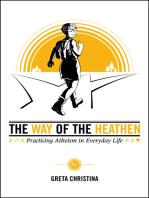 The Way of the Heathen