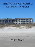 The House on Mars 2